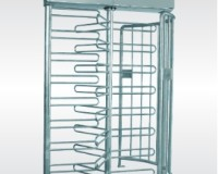 MPT Magnetic turnstile