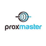 Proxmaster access systems